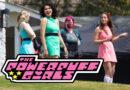 Se filtran las primeras imágenes del Live Action de las Chicas Superpoderosas