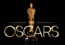 Estas son las películas con más nominaciones para los Oscars 2021