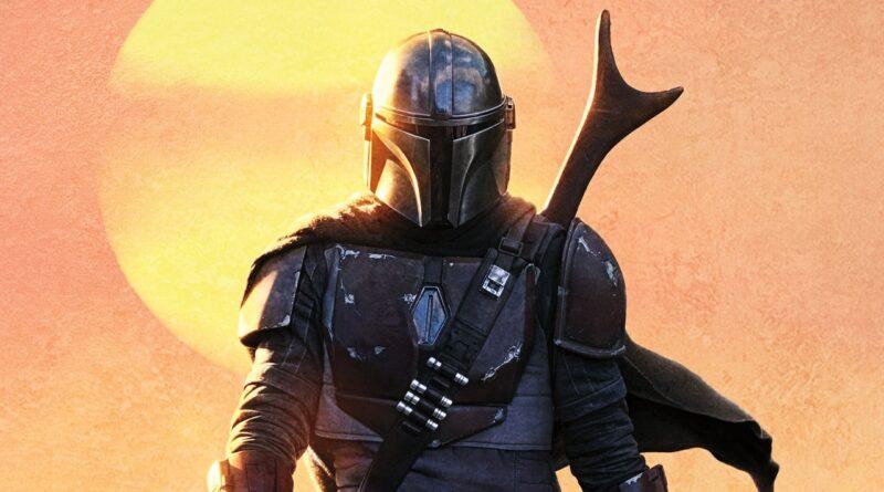 Celebra el Día de Star Wars junto a las figuras de la saga